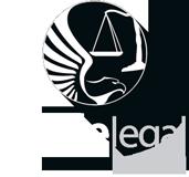 http://eaglelegalservices.com/wp/wp-content/uploads/Icon-Logo.png