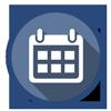 icon_CalendarB